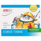 Eismeer Terrine 200g (6 Stück)